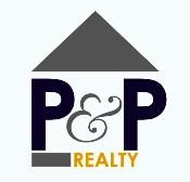 P&P REALTY
