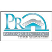 PASTRANA REAL ESTATE BROKER CONSULTANTS L-16287