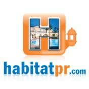 Habitat Real Estate of PR- Relocations& Mangement