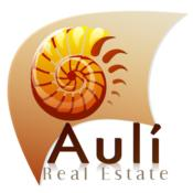 AULI Real Estate