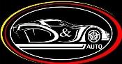 D&J AUTO INC Puerto Rico