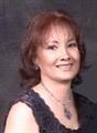 Marilia Colon