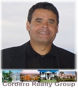 Cordero Realty Group, Inc