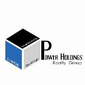 Power Holdings