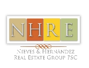 Nieves & Hernández Real Estate Group, PSC