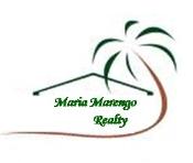 María Marengo Realty