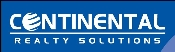 Continental Realty Solutions L.8810
