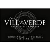 VILLAVERDE REAL ESTATE