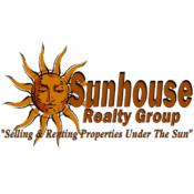 SUNHOUSE REALTY GROUP