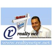 Realtynet