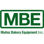 @ Muñoz Bakery Equipment, Inc. Puerto Rico