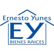 Ernesto Yunes Bienes Raices