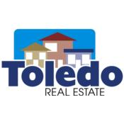 TOLEDO REAL ESTATE Puerto Rico