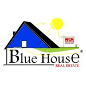 Blue House Real Estate