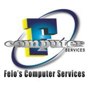 FELO'S COMPUTER SERVICES INC. Puerto Rico