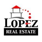 López Real Estate Lic. 12616/17220
