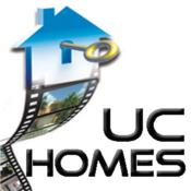 UC HOMES