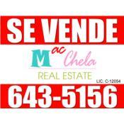Mac Chela Real Estate