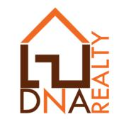 DNA REALTY