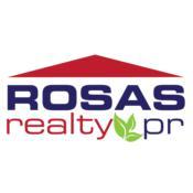 ROSAS REALTY PR