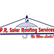 PR Solar Roofing Services Puerto Rico