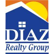Diaz Realty Group