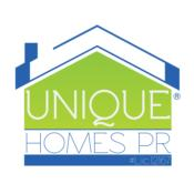 UNIQUE HOMES PR