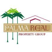 Palma Real Property Group, Lic 14081