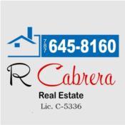 RCabrera Real Estate