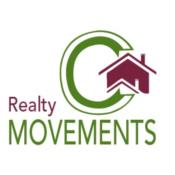 REALTY MOVEMENTS PR