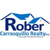 Rober Carrasquillo Realty Inc. Puerto Rico