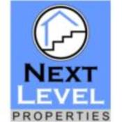 NEXT LEVEL PROPERTIES