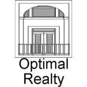 Optimal Realty