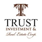 TRUST INVESTMENT & REAL ESTATE CORP.