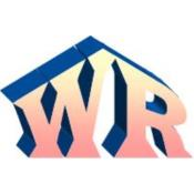 WILO REALTY