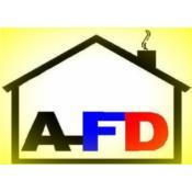 AFD REAL ESTATE SERVICES