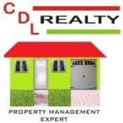 CDL Realty