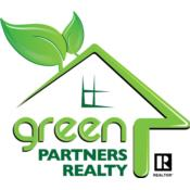 Green Partners Realty