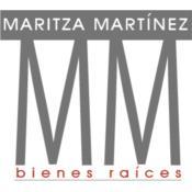 MARITZA MARTINEZ Bienes Raices