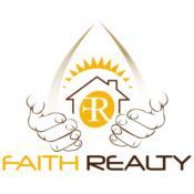 Faith Realty lic 15691