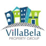 VillaBela Property Group