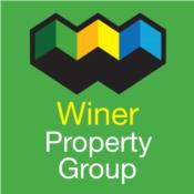 Winer Property Group