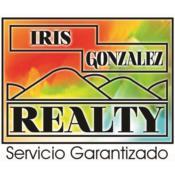 Iris Gonzalez Realty Puerto Rico