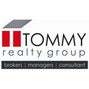 TOMMY REALTY GROUP