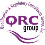 QRC GROUP LLC Puerto Rico
