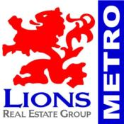 LIONS Real Estate Group