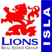 Lions Real Estate Group Isla Puerto Rico