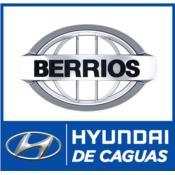 Hyundai De Caguas  Puerto Rico