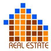Lourdes Alvarez Real Estate