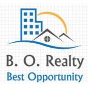B. O. Realty